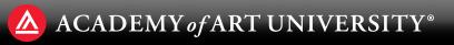 AAU_Logo_Desktop