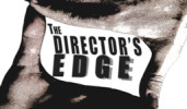 logo_dedge