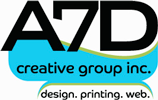 sponsor_A7D