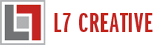 sponsor_L7creative