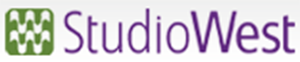 sponsor_StudioWest