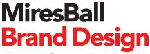 sponsor_miresBall